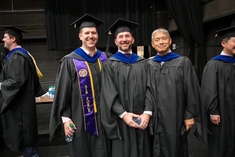 20160606-Foster-ETMMGEMBA-Graduation-335
