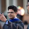 20160606-Foster-ETMMGEMBA-Graduation-267