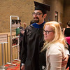 20160606-Foster-ETMMGEMBA-Graduation-172
