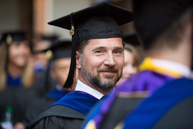 20160606-Foster-ETMMGEMBA-Graduation-371