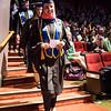 20160606-Foster-ETMMGEMBA-Graduation-393