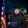 Foster Grad  Portraits 6 6 16 51