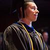 20160606-Foster-ETMMGEMBA-Graduation-404