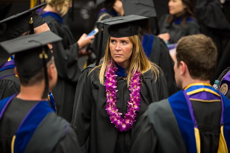 20160606-Foster-ETMMGEMBA-Graduation-342