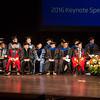 20160606-Foster-ETMMGEMBA-Graduation-022