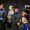 20160606-Foster-ETMMGEMBA-Graduation-301