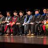 20160606-Foster-ETMMGEMBA-Graduation-017