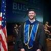 Foster Grad  Portraits 6 6 16 26