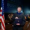 Foster Grad  Portraits 6 6 16 13