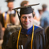 20160606-Foster-ETMMGEMBA-Graduation-184