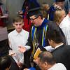20160606-Foster-ETMMGEMBA-Graduation-149