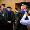 20160606-Foster-ETMMGEMBA-Graduation-362