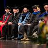 20160606-Foster-ETMMGEMBA-Graduation-053