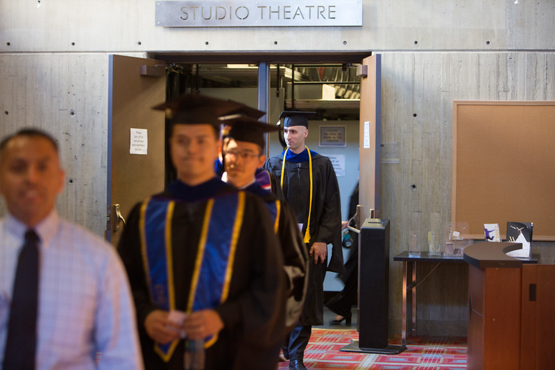 20160606-Foster-ETMMGEMBA-Graduation-366