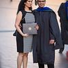 20160606-Foster-ETMMGEMBA-Graduation-273
