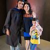 20160606-Foster-ETMMGEMBA-Graduation-226