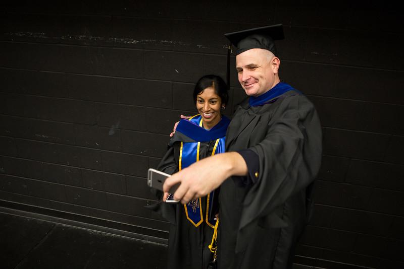 20160606-Foster-ETMMGEMBA-Graduation-349