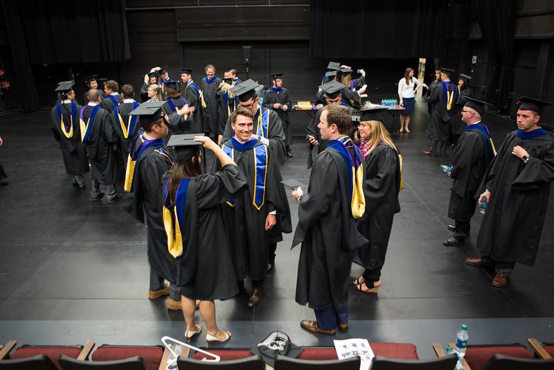 20160606-Foster-ETMMGEMBA-Graduation-305