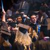 20160606-Foster-ETMMGEMBA-Graduation-131