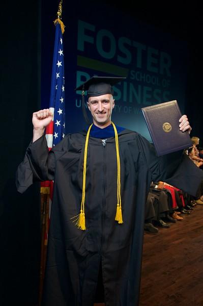 Foster Grad  Portraits 6 6 16 83