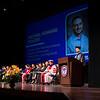 20160606-Foster-ETMMGEMBA-Graduation-087
