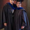 20160606-Foster-ETMMGEMBA-Graduation-198