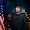 Foster Grad  Portraits 6 6 16 25