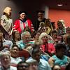 20160606-Foster-ETMMGEMBA-Graduation-382