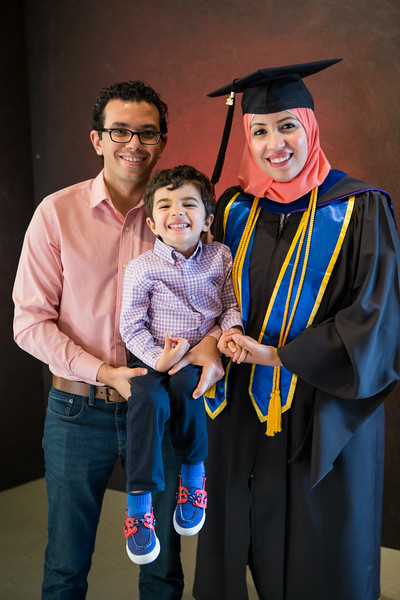 20160606-Foster-ETMMGEMBA-Graduation-218