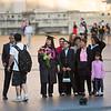 20160606-Foster-ETMMGEMBA-Graduation-263