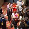 20160606-Foster-ETMMGEMBA-Graduation-167