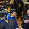 20160606-Foster-ETMMGEMBA-Graduation-353