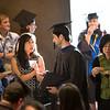 20160606-Foster-ETMMGEMBA-Graduation-175