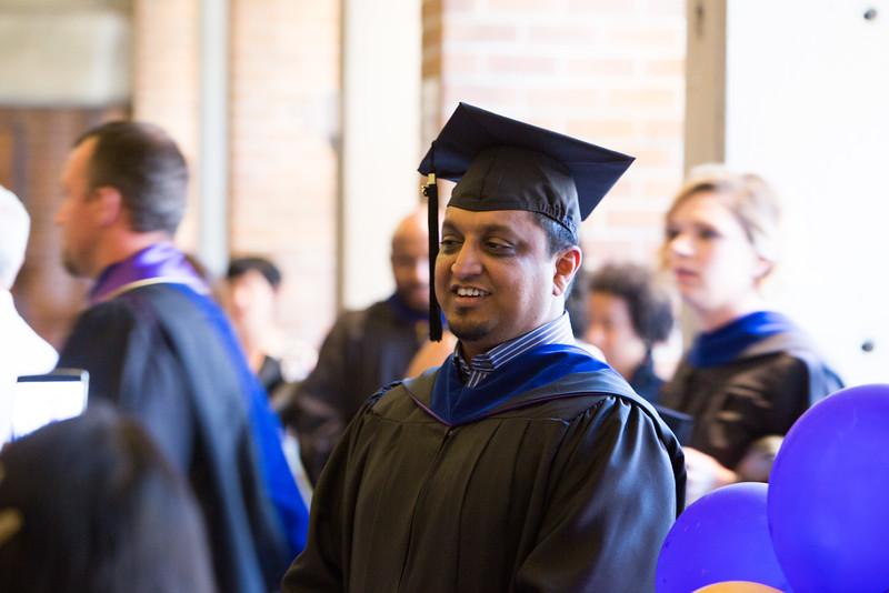 20160606-Foster-ETMMGEMBA-Graduation-295