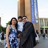 20160606-Foster-ETMMGEMBA-Graduation-256
