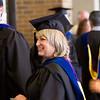 20160606-Foster-ETMMGEMBA-Graduation-296