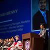 20160606-Foster-ETMMGEMBA-Graduation-043
