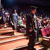 20160606-Foster-ETMMGEMBA-Graduation-387