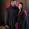20160606-Foster-ETMMGEMBA-Graduation-204