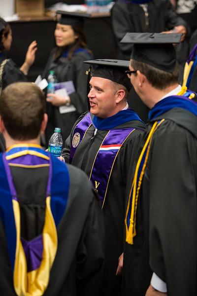 20160606-Foster-ETMMGEMBA-Graduation-343