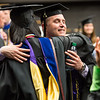 20160606-Foster-ETMMGEMBA-Graduation-321