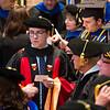 20160606-Foster-ETMMGEMBA-Graduation-376