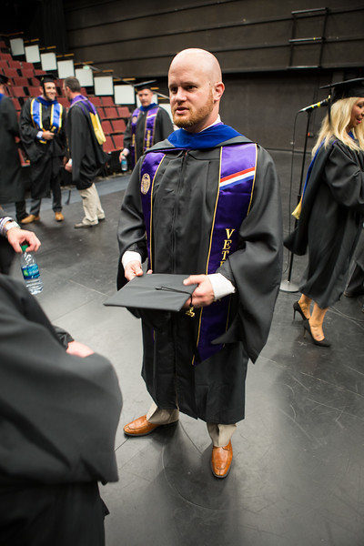 20160606-Foster-ETMMGEMBA-Graduation-310