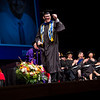 20160606-Foster-ETMMGEMBA-Graduation-125