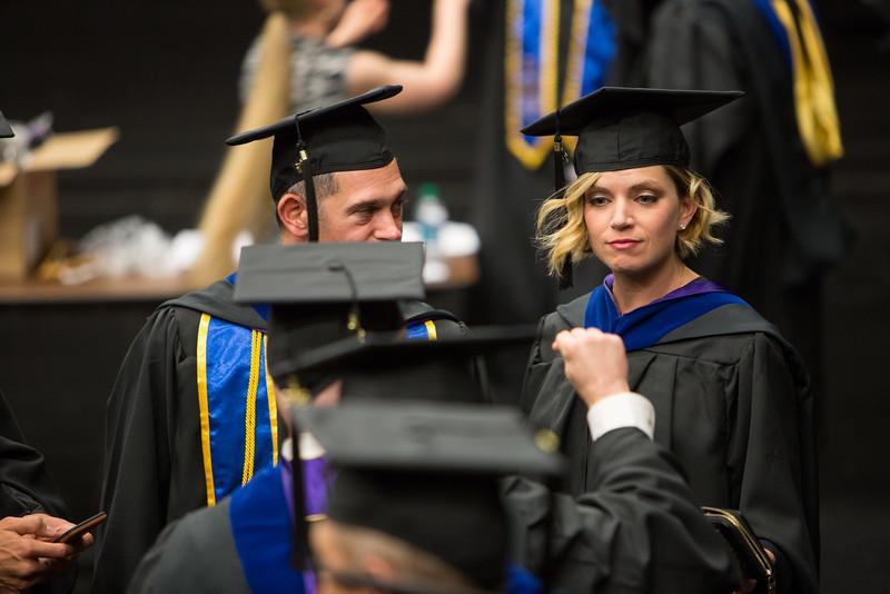 20160606-Foster-ETMMGEMBA-Graduation-347