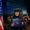 Foster Grad  Portraits 6 6 16 33