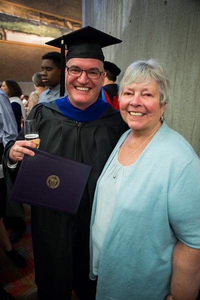 20160606-Foster-ETMMGEMBA-Graduation-140