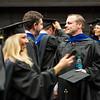 20160606-Foster-ETMMGEMBA-Graduation-309