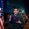Foster Grad  Portraits 6 6 16 23