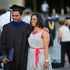 20160606-Foster-ETMMGEMBA-Graduation-253